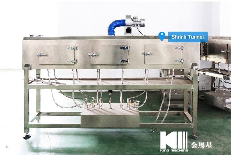 Bottle Sleeve Labeling Machine.jpg