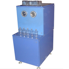 Pet Can Cutting Machine